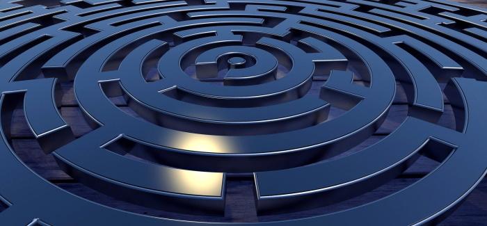 Berufung finden: 7 Tipps für Deine Suche